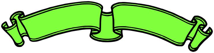 Banner Blank - ClipArt Best