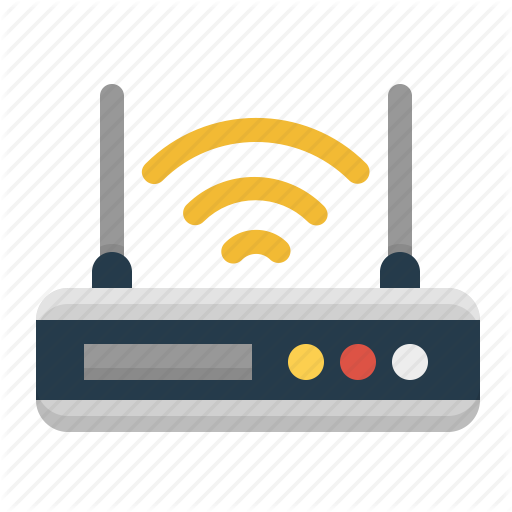 wireless access point icon clipart best