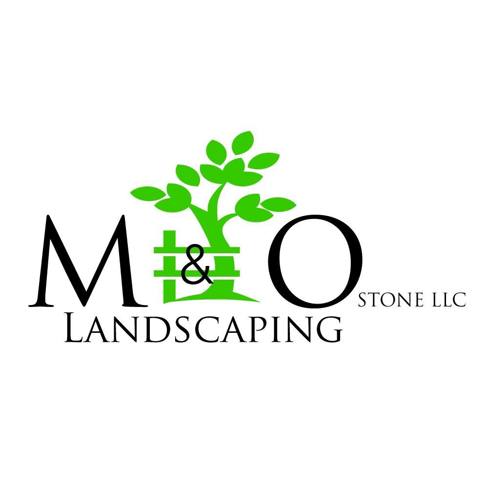 Logo Images Logo Pictures Design Logo Logo Maker Logo
