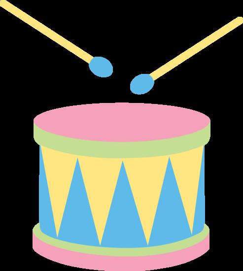 Clip Art Drum Clipart drum clipart best clip art tumundografico