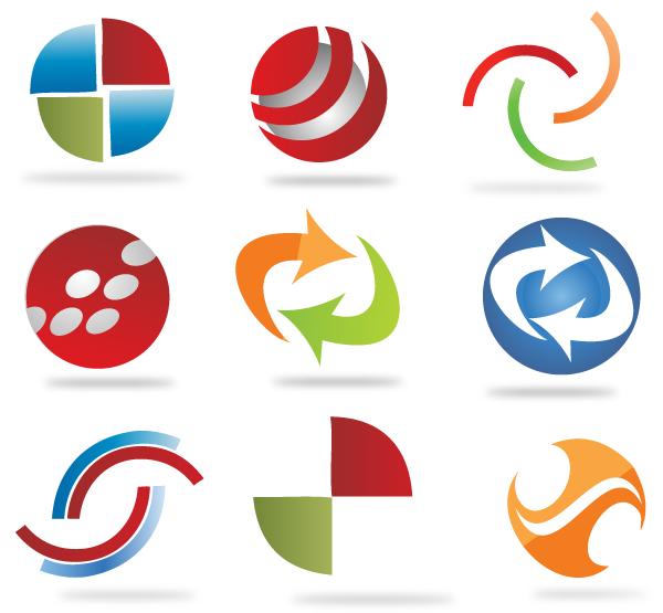 EximiousSoft Logo Designer  Logo Design software PDF