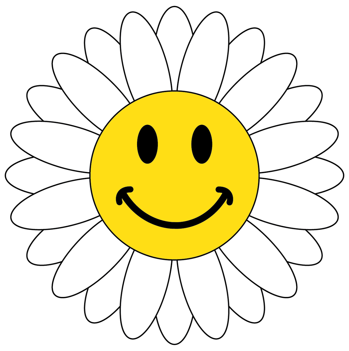 Really Happy Face Clipart - Free to use Clip Art Resource ...
