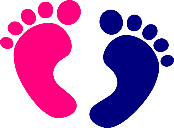 Clip Art Baby Feet Clipart baby feet clip art images clipart best image of footprint 2 free feet