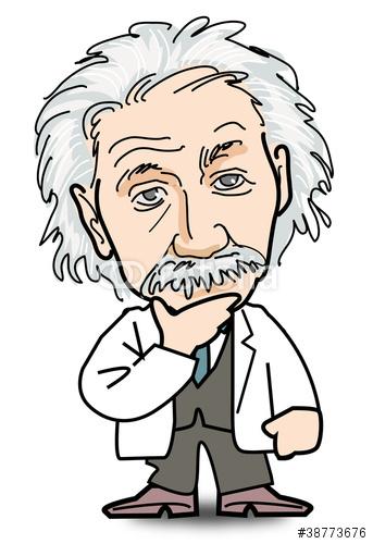 Clip Art Einstein Clipart einstein clipart best thinking 55165 dfiles