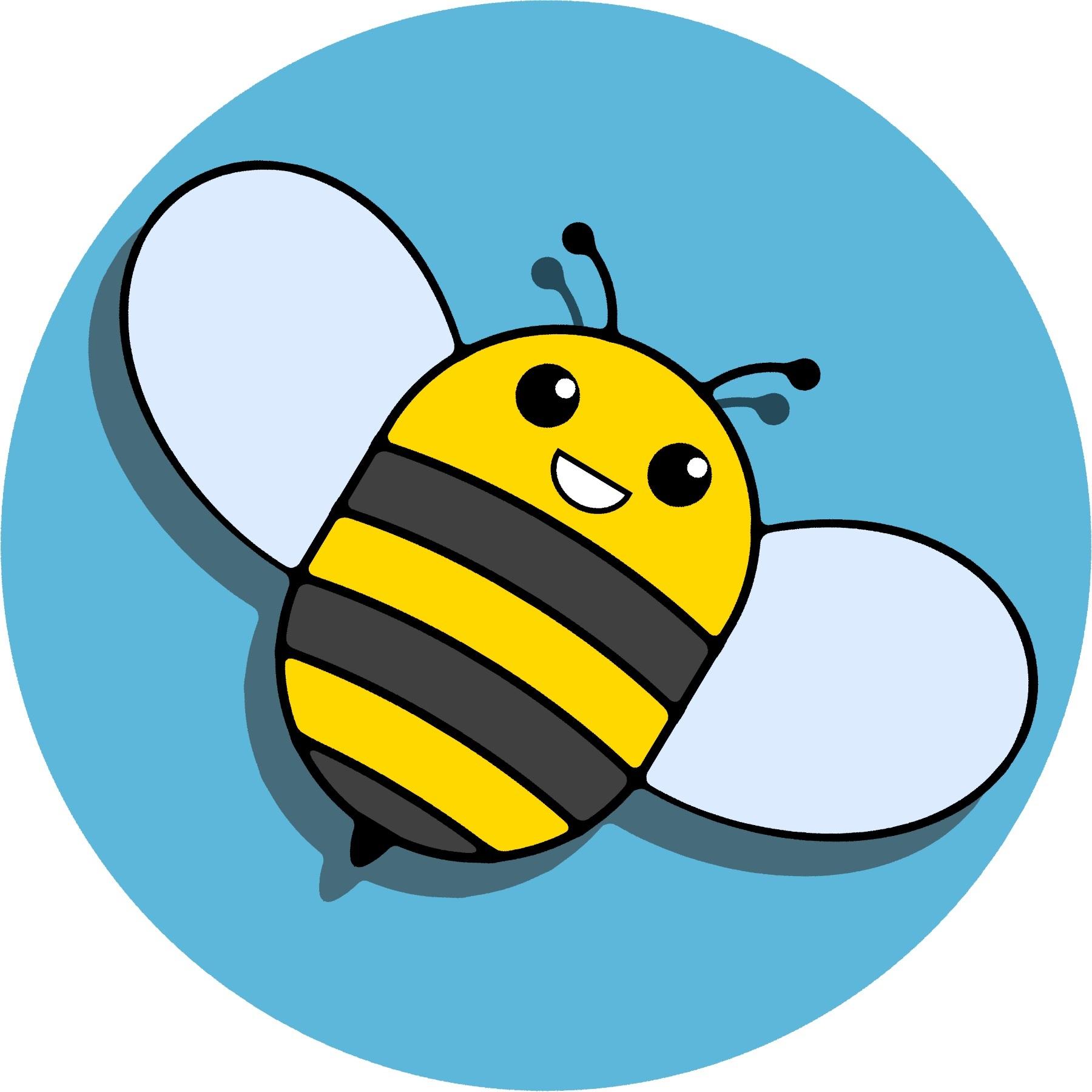 Bumble Bee - Bumble Bee