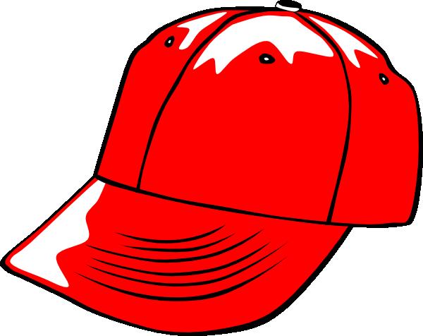 Topi Vektor godean.web.id