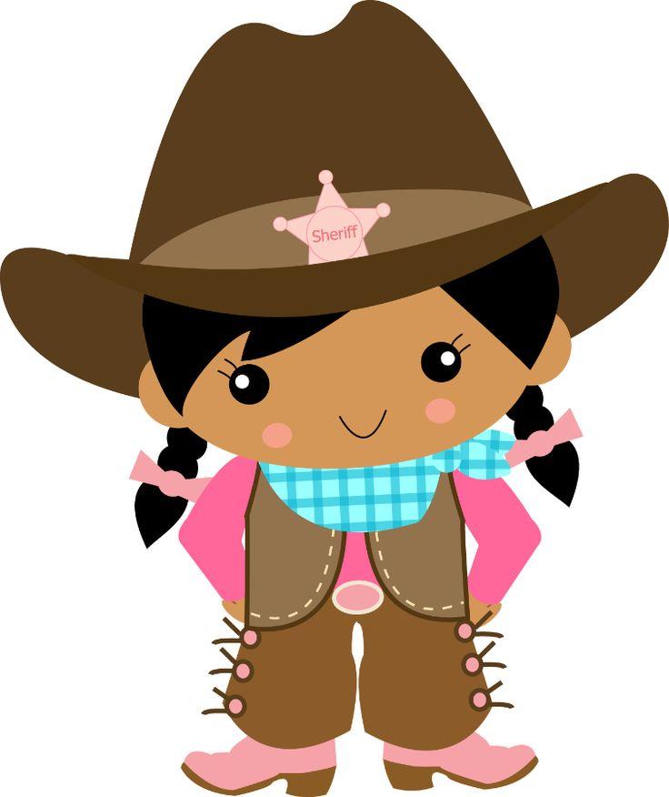 Clip Art Cowgirl Clip Art cowgirl clip art free clipart best images 5 clipartix
