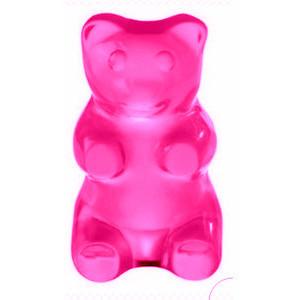 Clip Art Gummy Bear Clipart gummy bear clip art clipart best clipart