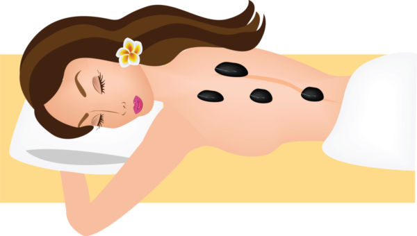 Free Spa Clip Art - ClipArt Best