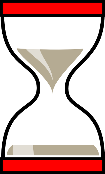 Sand Clock Animated Gif - ClipArt Best