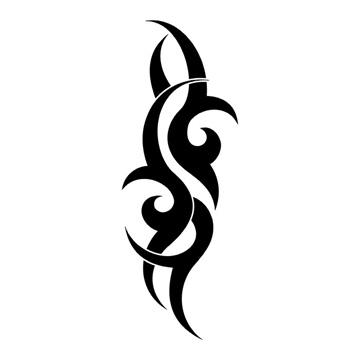 dessin de tatouage tribal 1463961893146 tattoocompris