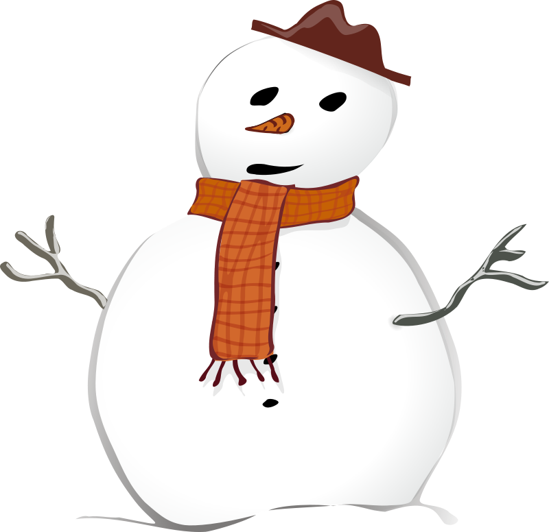 47 animated snowman clipart . Free cliparts that you can download to ...