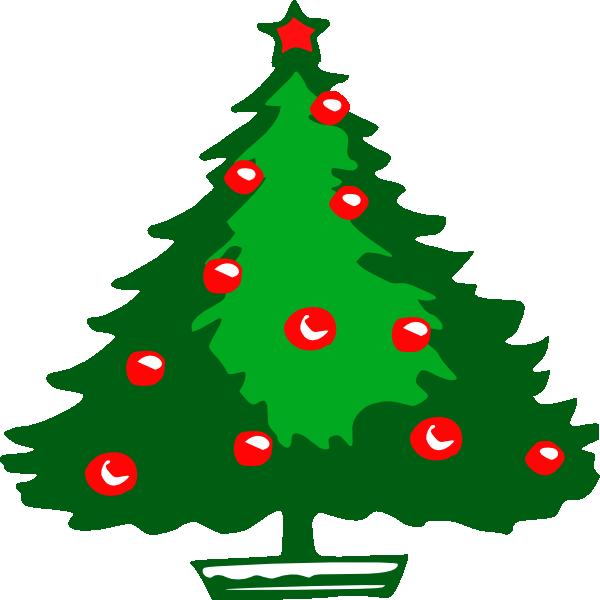 Christmas Tree Cartoon Clipart Best Xmas tree cartoon clip art 20 free cliparts | download. clipartbest