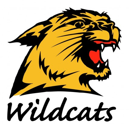Free wildcats vector logo Free vector for free download (about 5 ...