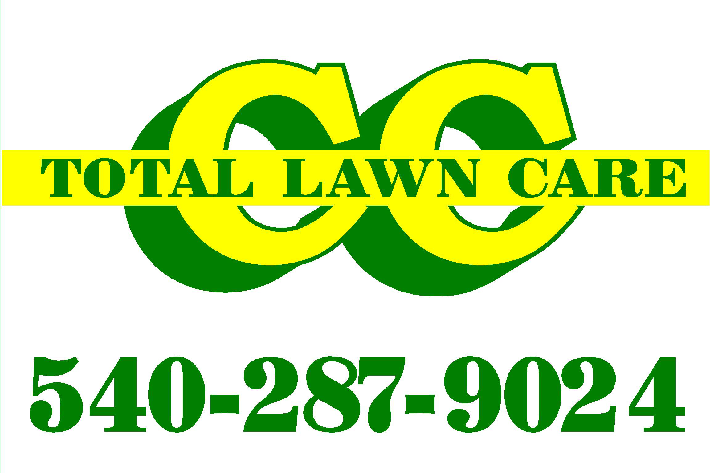 total lawn care clipart best clipart best