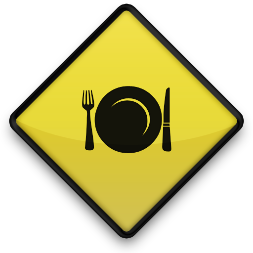 Fork In The Road Sign - ClipArt Best