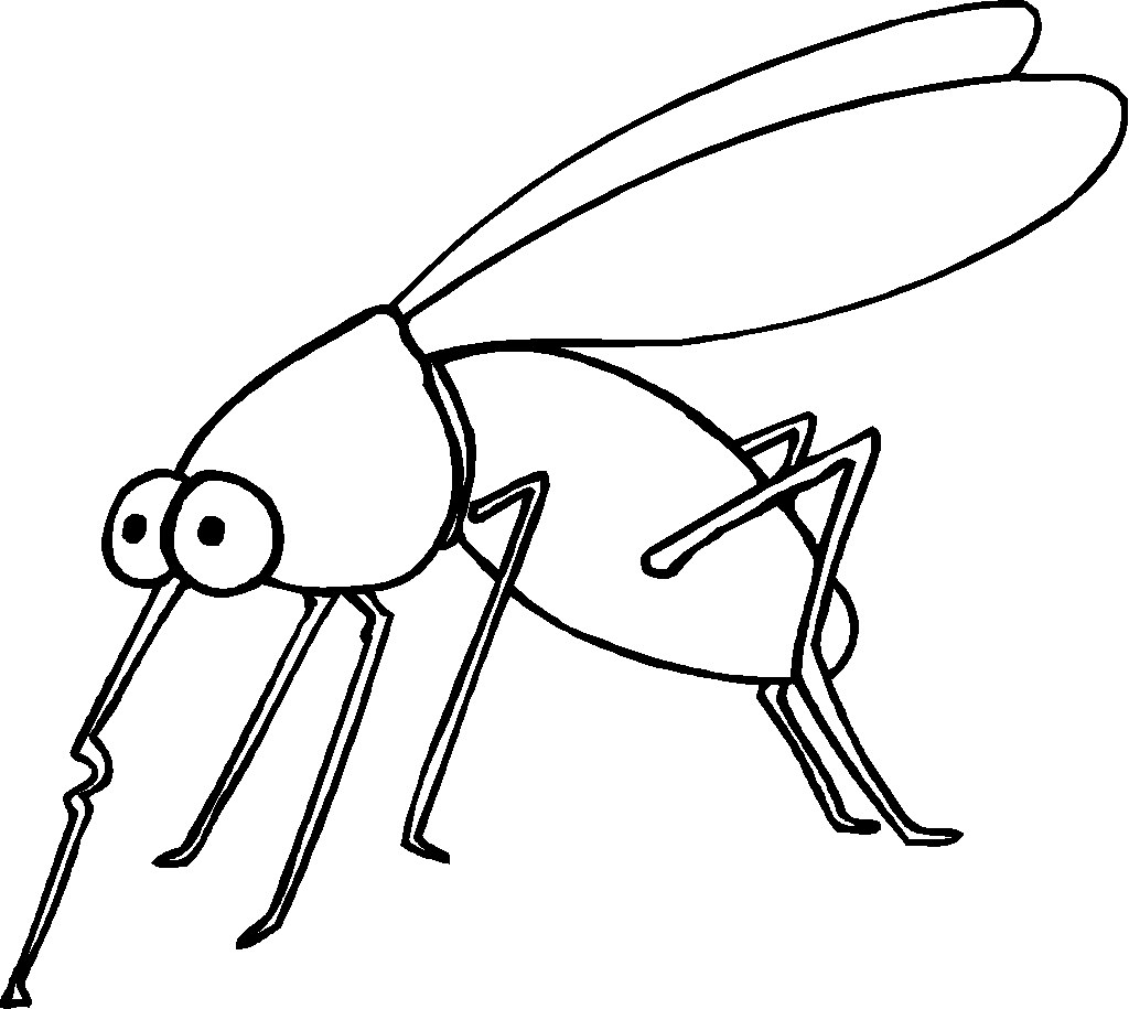 coloring pages locust - photo#24