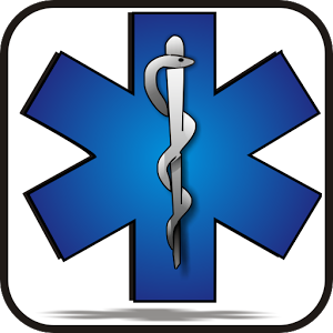 Showing post & media for Emt symbol | www.symbolsnet.com
