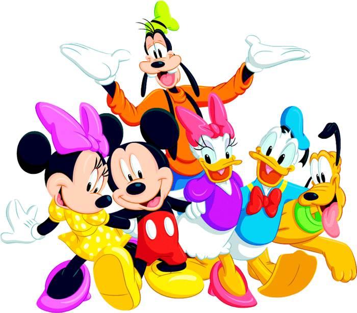Clip Art Free Disney Clip Art disney clip art free downloads clipart best tumundografico