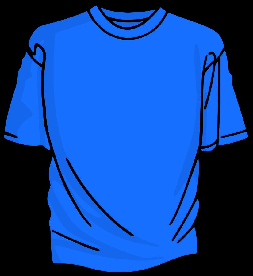 Line Art Shirt : Shirt line art images clipart best