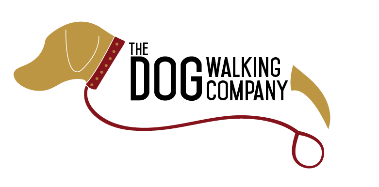 Free Dog Walking Services