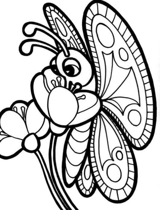 Coloring Pages You Can Color On The Computer : Coloring pages you can color on the computer