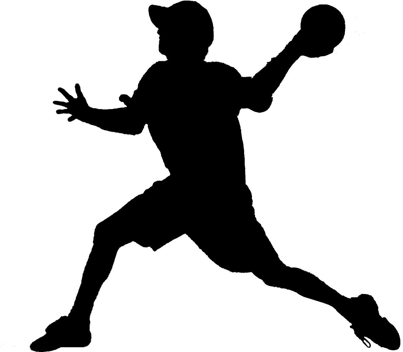 Dodgeball Clipart - ClipArt Best