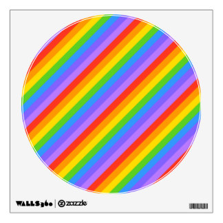 Wall Decals amp Wall Stickers  Zazzle