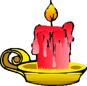 Baptism Candle Clip Art - ClipArt Best - ClipArt Best