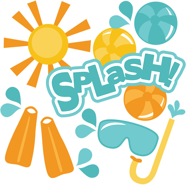 37 splash clip art free cliparts that you can download to you computer ...