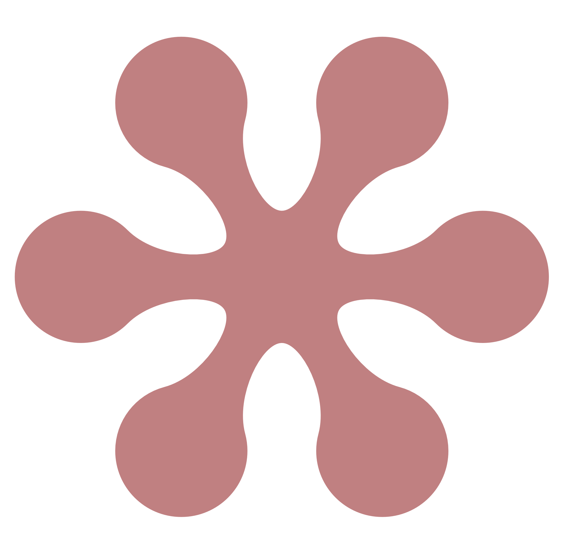 Pink Rose Clip Art - ClipArt Best