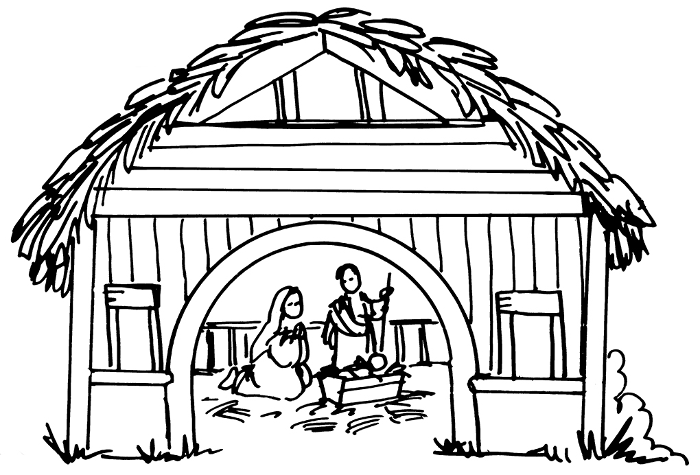 jcxdb8jcE also christmas baby jesus coloring page on baby in a manger coloring pages furthermore free jesus christmas coloring pages on baby in a manger coloring pages together with baby in a manger coloring pages 3 on baby in a manger coloring pages in addition baby in a manger coloring pages 4 on baby in a manger coloring pages
