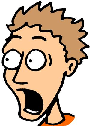 Faces Clip Art Emotions - ClipArt Best