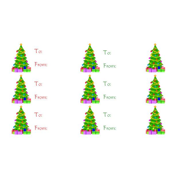 Christmas Borders For Microsoft Word - ClipArt Best