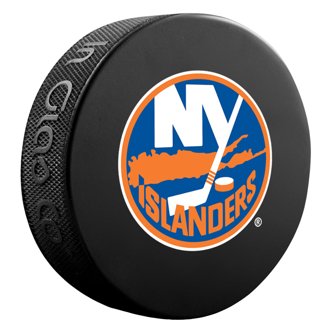 Pictures Of Hockey Pucks - ClipArt Best