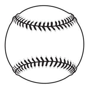 Baseball Too - Stock Illustration - stock.: www.clipartbest.com/vector-baseball