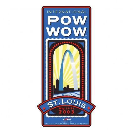 St Louis Cardinals Clip Art - ClipArt Best