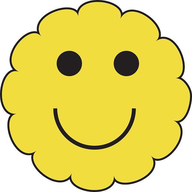 Cartoon Smiley Face | Cartoon Faces ...
