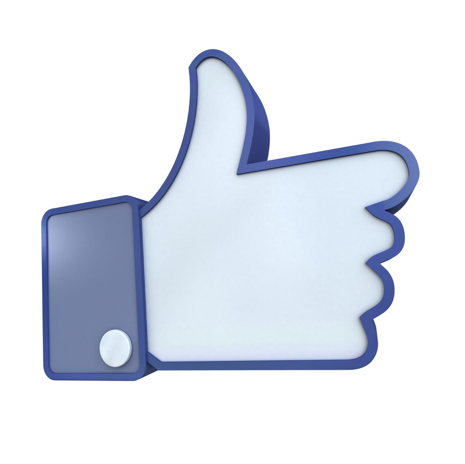 Smarty Symbols  Home  Facebook