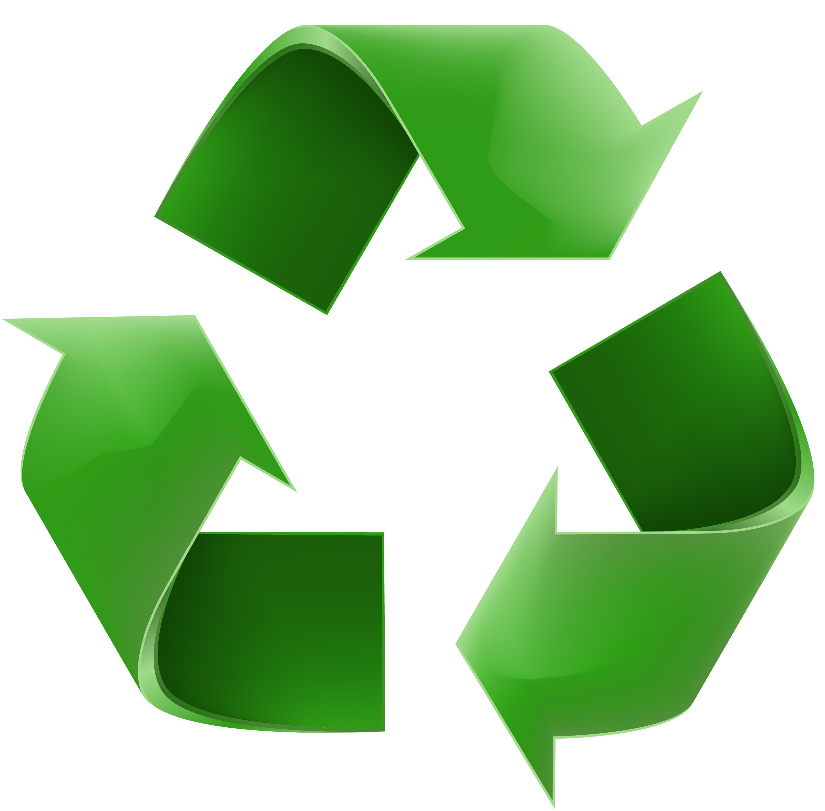 N4 Recycle -- Stand alone Recycle from LES for | Oxide
