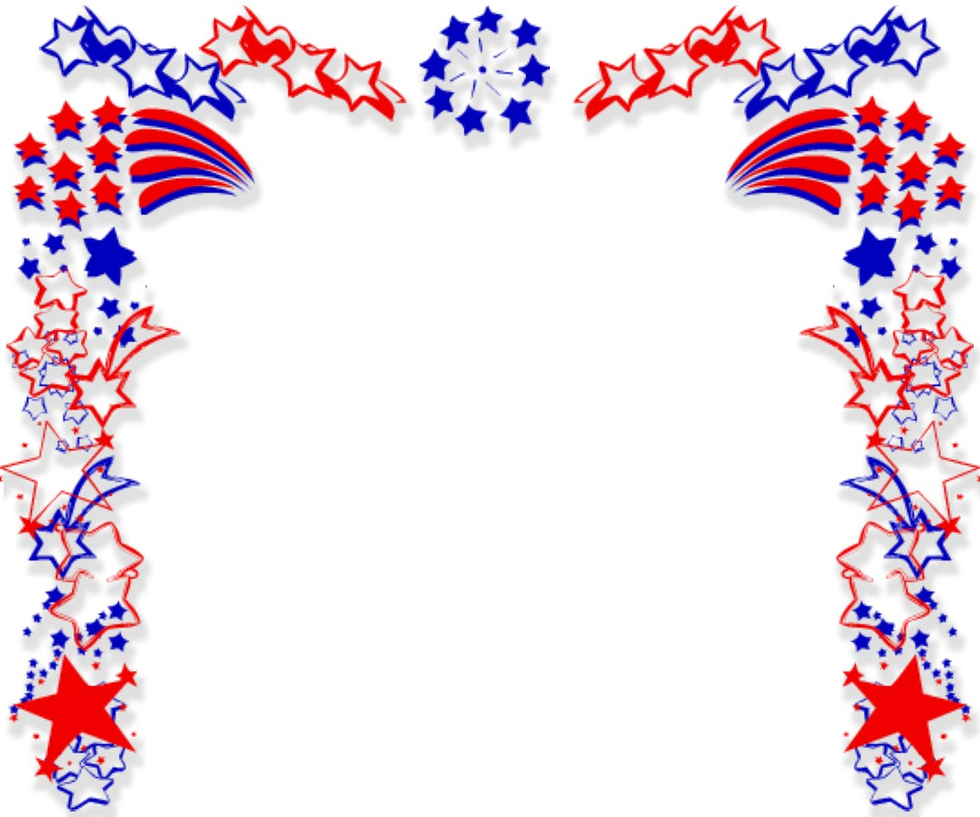microsoft blue clip art borders clipart best