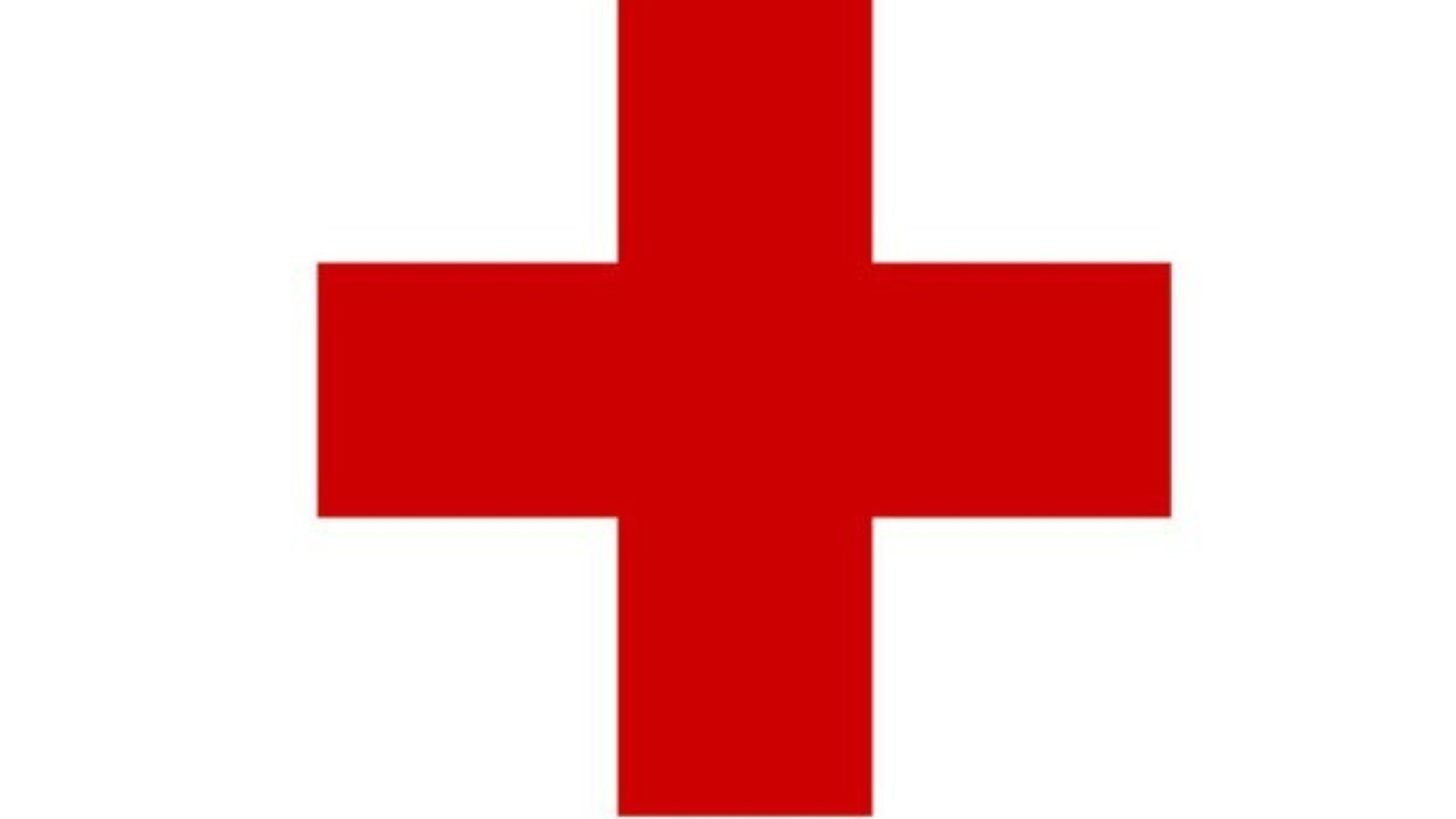 Logos For > American Red Cross Logo Vector Clipart - Free to use ...