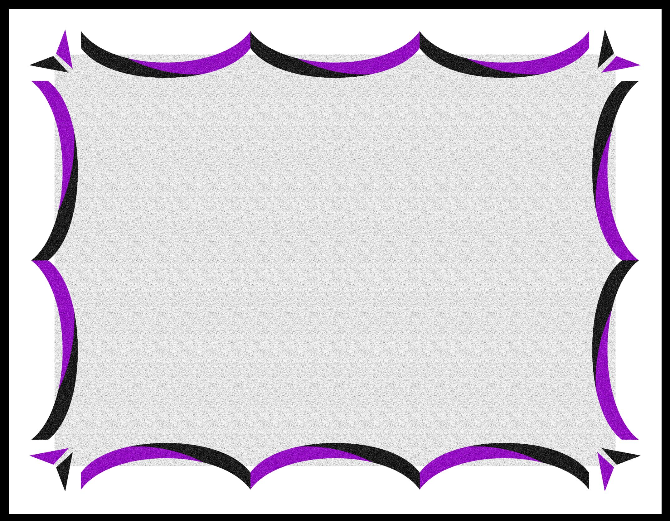 certificate border word – Certificate Border Word