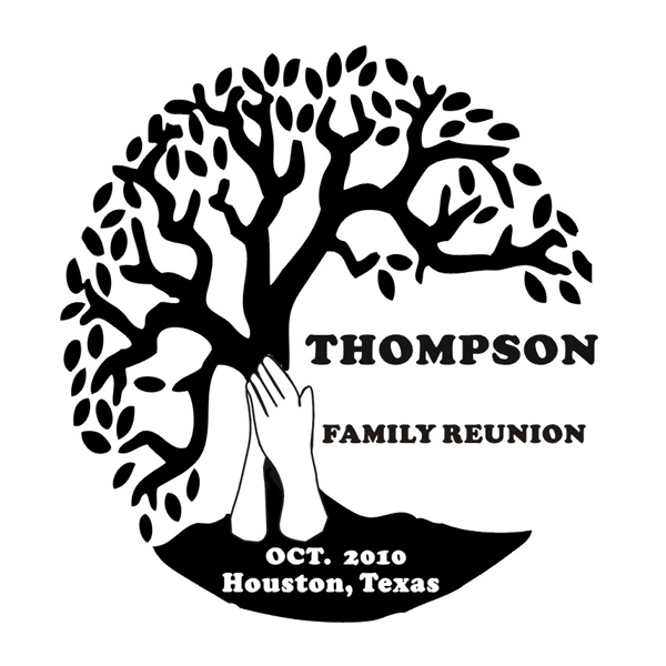 family reunion tree clip art clipart best