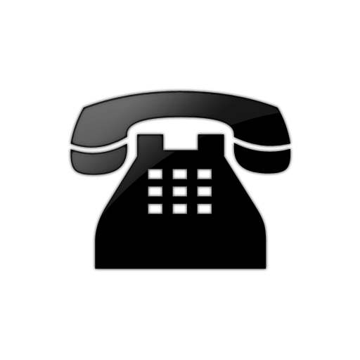 Find The Perfect Logo For Your Business Logo Com >> Telephone Icon.png - ClipArt Best