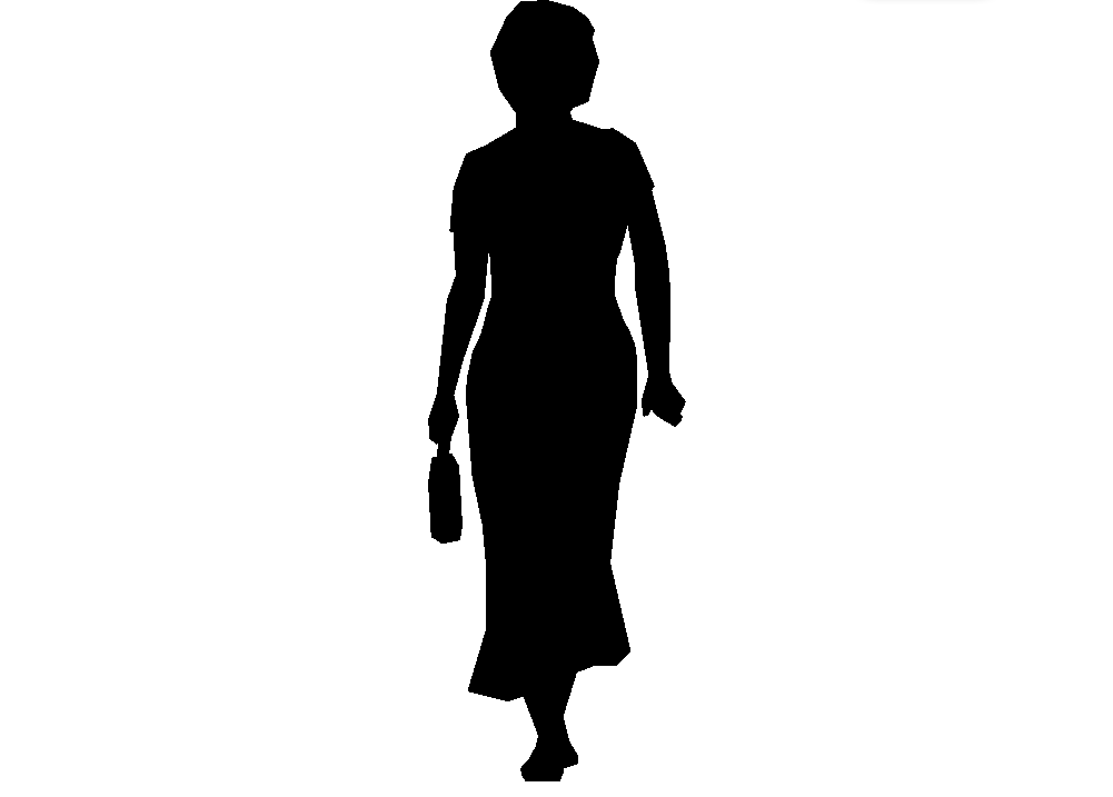 SILHOUETTE PERSONE png . Free cliparts that you can download to you ...: www.clipartbest.com/silhouette-persone-png