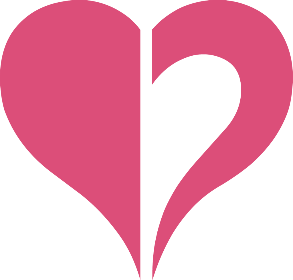 heart images free