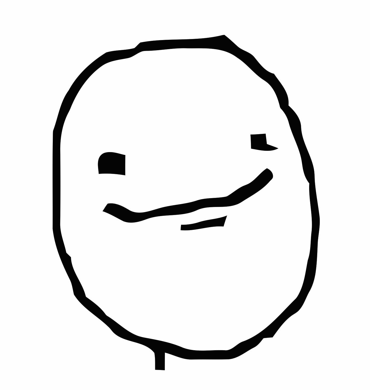 Meme Happy Png - ClipArt Best