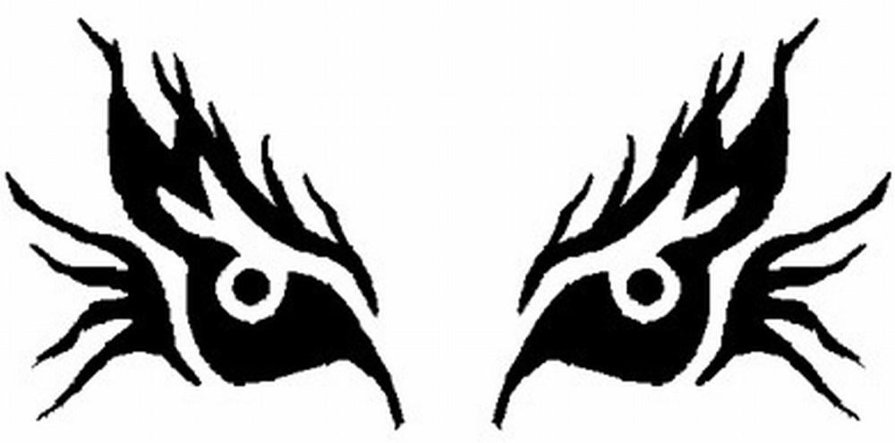 Fantasmas Para Dibujar CaKbGbAKe together with Googleeyedhalloween1 as well Phantom 10492 additionally Evil Eye Stencil moreover Lego Faces. on scared jack o lantern clip art