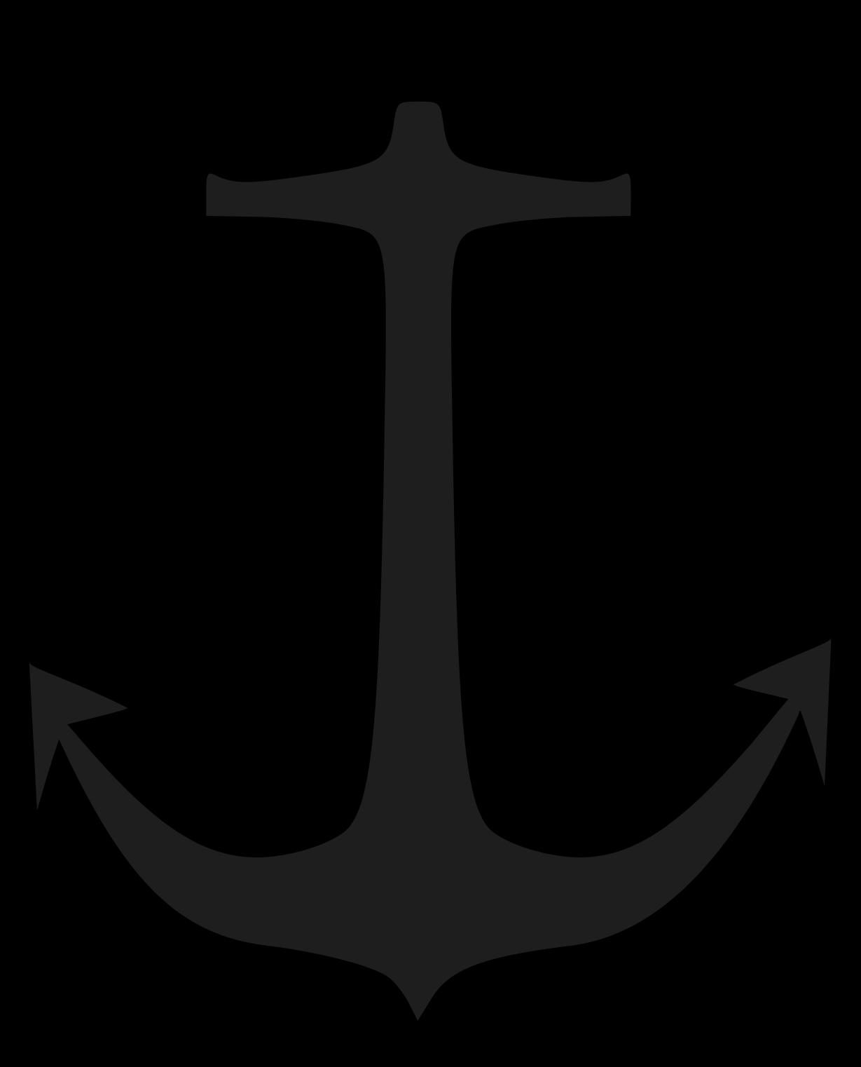 jangkar kapal clipart best clipartbest